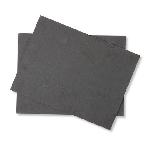 Garden Trading Slate Placemats Set of 4