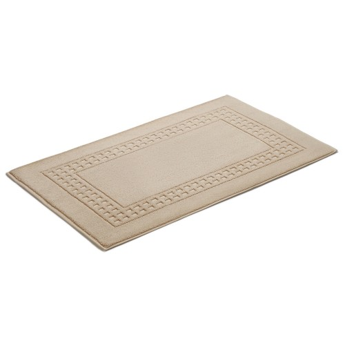 Vossen Country Bathmat, Tibet