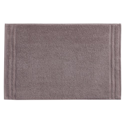 Vossen Vienna Super Soft Guest Towel, Pepplestone