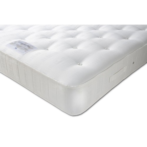 Gainsborough Beds Picasso Double Mattress
