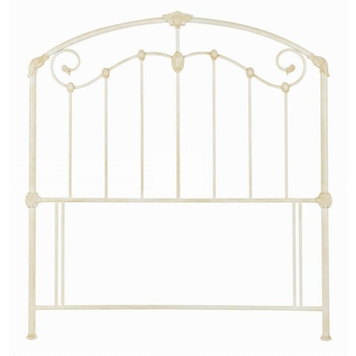 Casa Lauren King Size Headboard