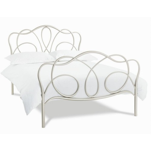 Casa Serenity Double Bed Frame