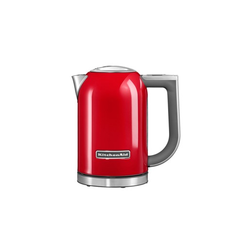 KitchenAid 1.7l Kettle, Empire Red