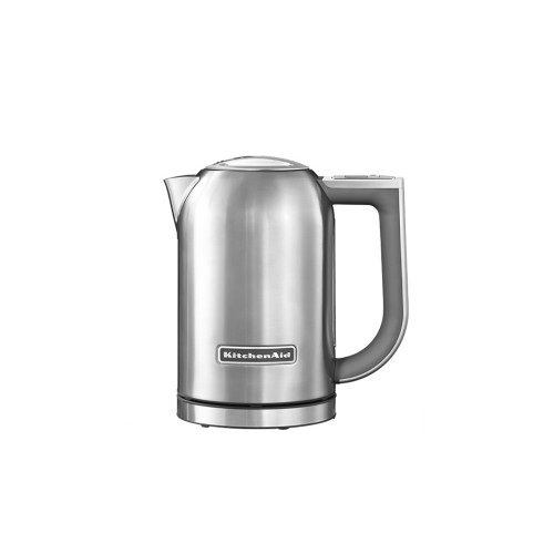 KitchenAid 1.7l Kettle, Stainless Steel