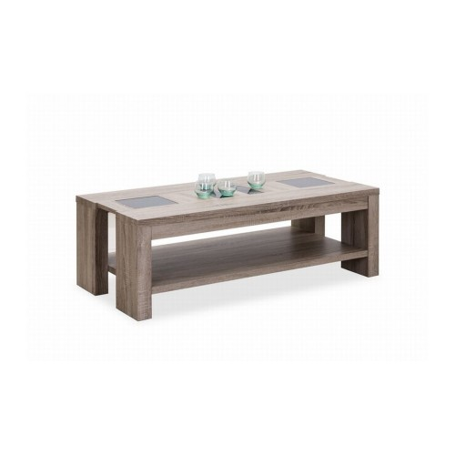 Casa Montrose Coffee Table