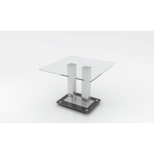 Casa Verve End Table