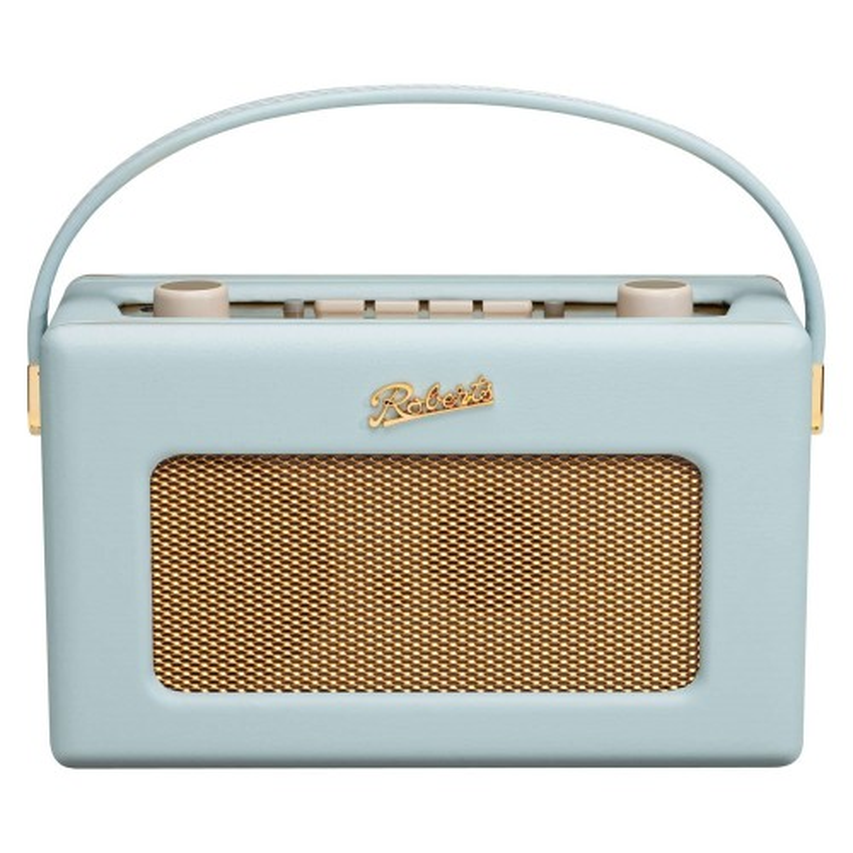 Roberts Revival Radio I Stream, Duck Egg Blue