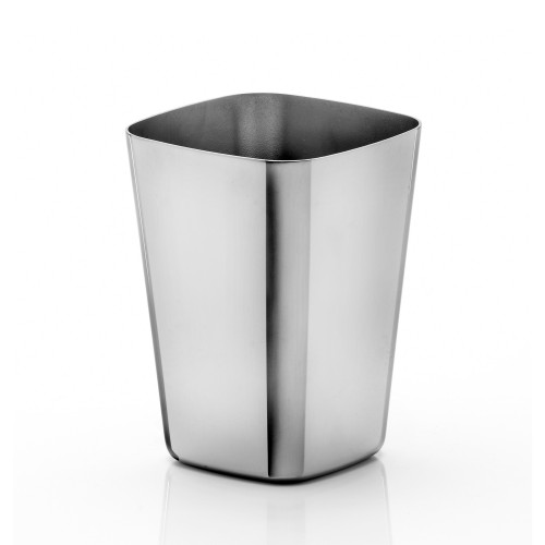 Robert Welch Burford Tumbler, Stainless Steel