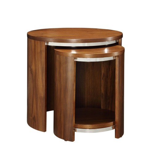 Jual Curve Nest Of Tables
