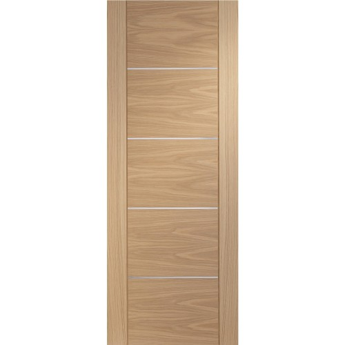 "Xl Joinery 30"" Glazed Oak Portici, Oak"