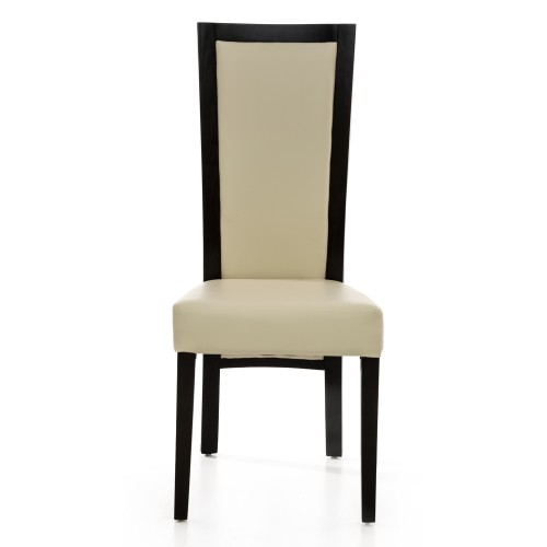 Casa Stella Dining Chair