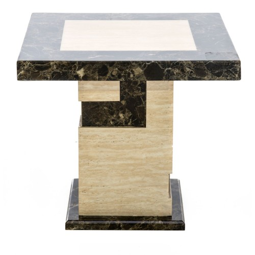 Casa Stella End Table