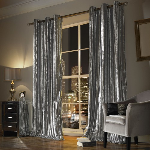 Ashley Wilde Illiana Silver 168x229 Curt, Grey