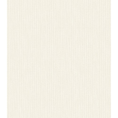 Holden Decor Italian Vinyl Nicoletta, Cotton