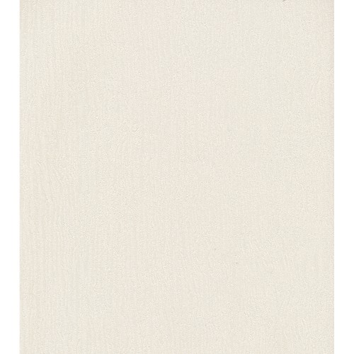 Graham And Brown Super Fresco Easy Pearl Kia, White