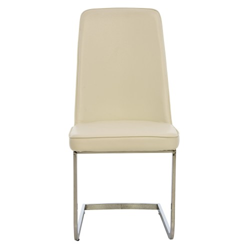 Casa Milano Dining Chair