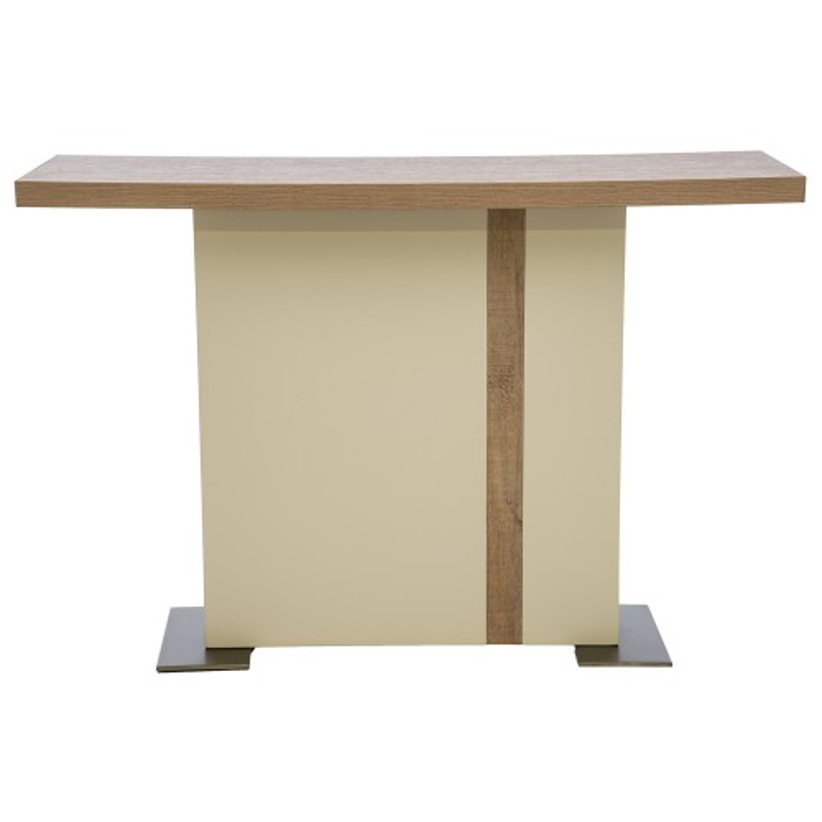 Casa Milano Sofa Table