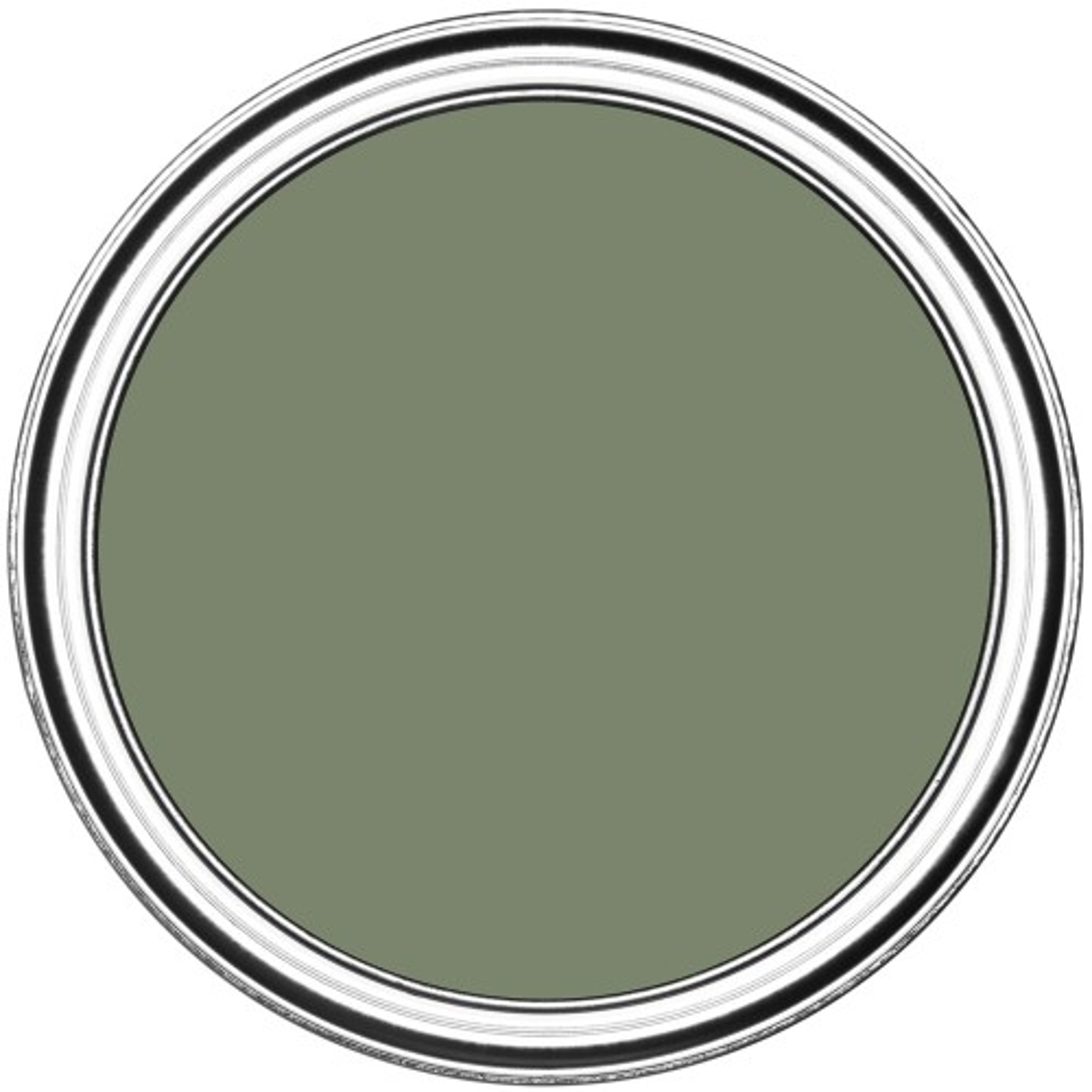 Rustoleum Chalky Furniture Paint 750 Ml, Bramwell