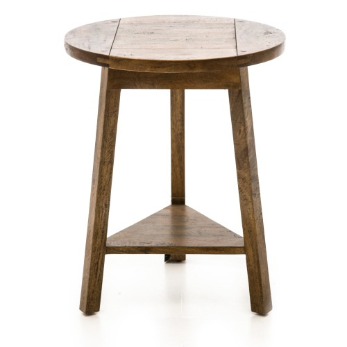 Casa Mango Creek Cricket Table