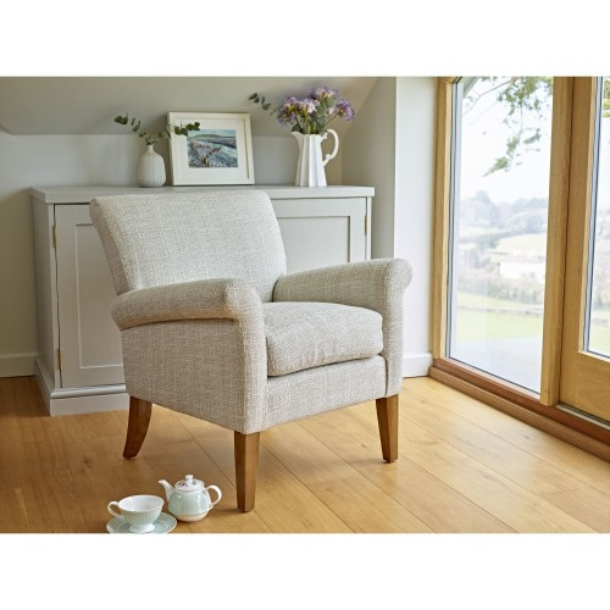 Casa Athens Chair