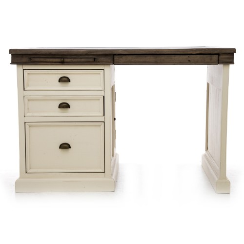 Casa Cotswold Small Desk