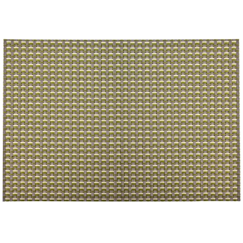 Denby Orchard Woven Vinyl Placemat