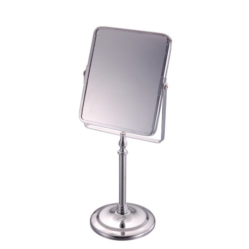 Kupa Vanity Mirror, Glass