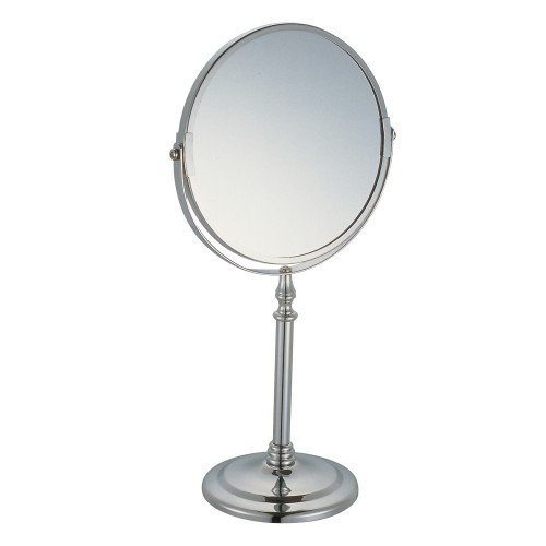 Ebro Vanity Mirror, Glass