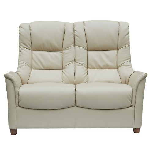 Casa Paris 2 Seater Sofa