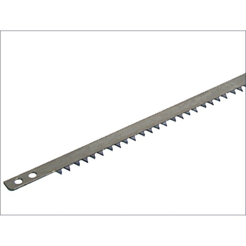 Faithfull 530mm Spare Bowsaw Blade