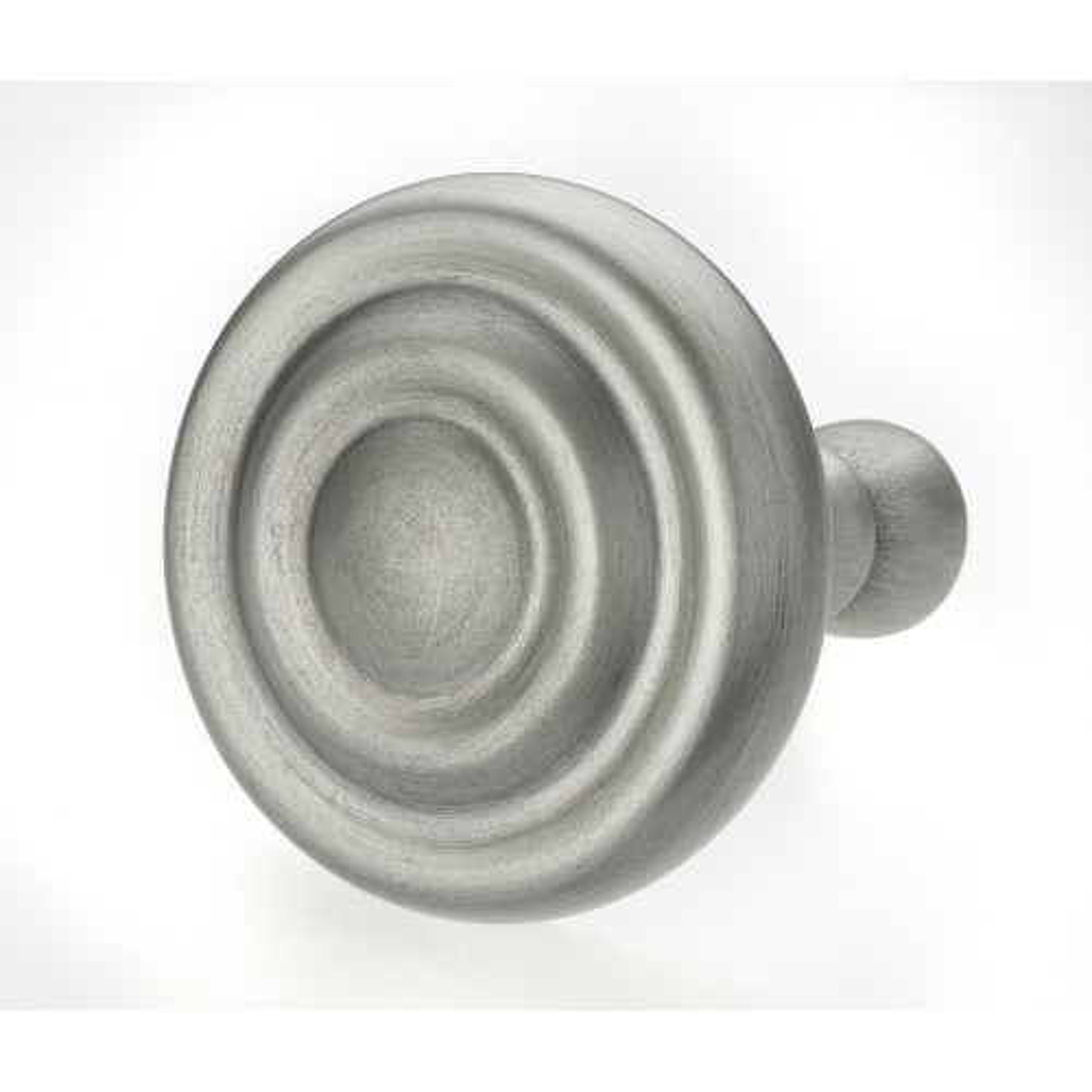 Sunflex Romantica Holdback - 1 Pk Onesize, Antique Silver