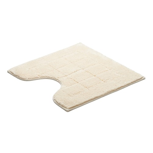 Vossen Exclusive Ped Mat, Ivory