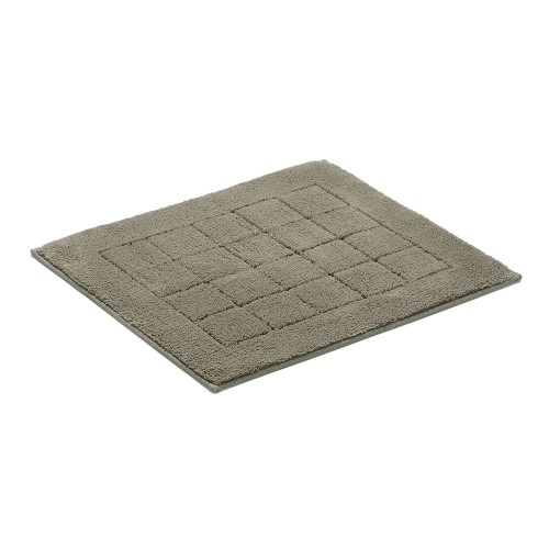 Vossen Exclusive Shower Mat, Pebblestone