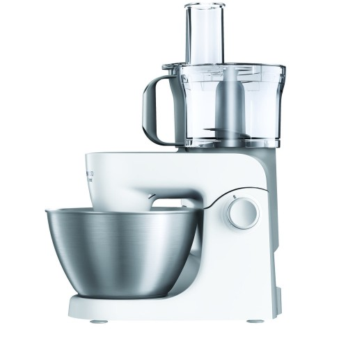 Kenwood Khh326wh Stand Mixer, White