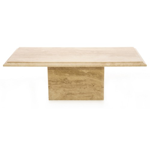 Casa Caterina Coffee Table