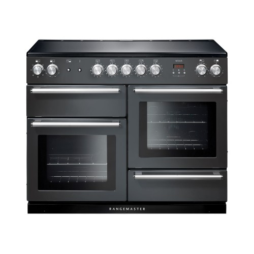 Rangemaster 106150 Nexus 110 Induction