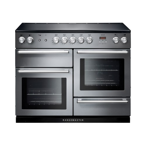 Rangemaster 106160 Nexus 110 Induction