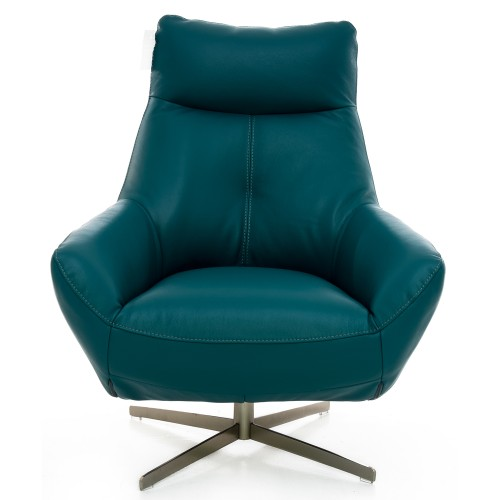 Casa Swing Swivel Chair