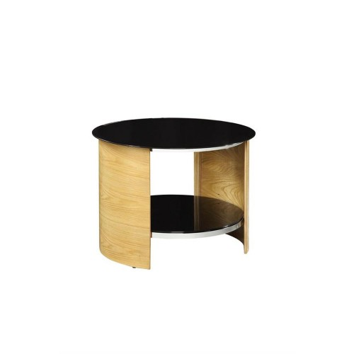 Jual Curve Lamp Table