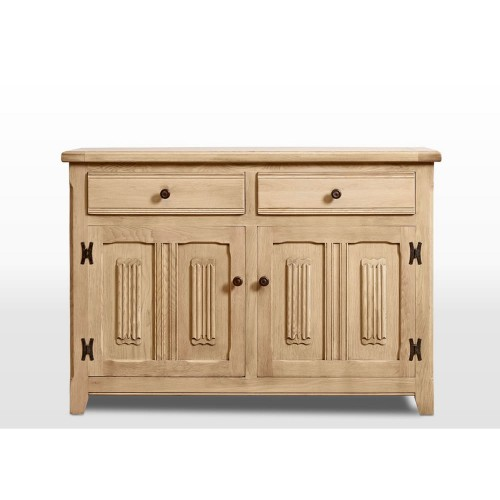 Old Charm Sideboard