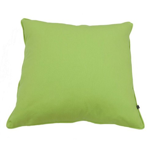 Scatterbox Kendo Lime 58cm Onesize, Lime