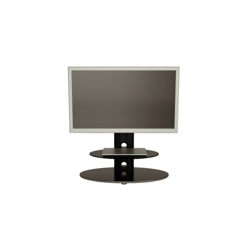 Casa Gradino Two Shelf Stand 900 Tv Unit