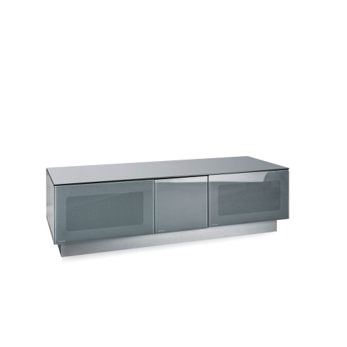 Casa Element High Gloss Tv Cab 1250