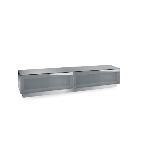 Casa Element High Gloss Tv Cab 1700