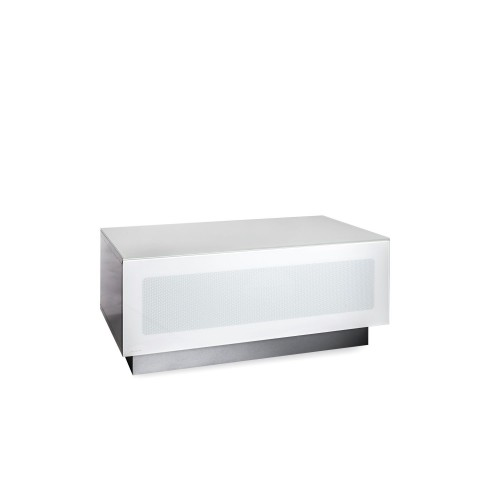 Casa Element High Gloss Tv Cab 850