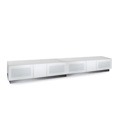 Casa Element High Gloss Tv Cab 2500