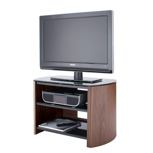 Casa Finewood Walnut Tv Cab 750