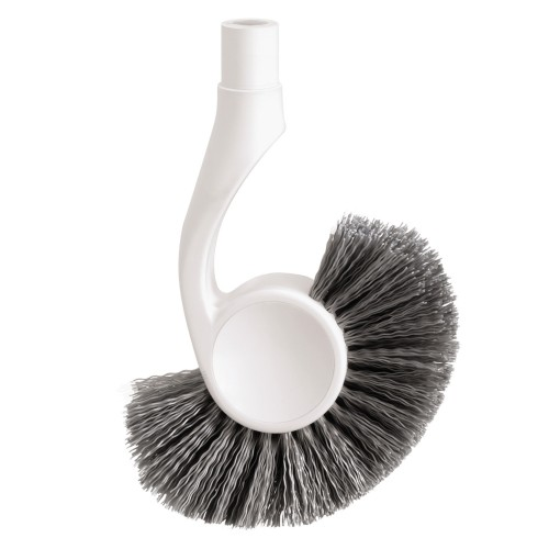 Simplehuman Replacement T/brush Head, White