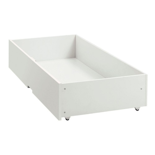 Casa Miami Underbed Drawer