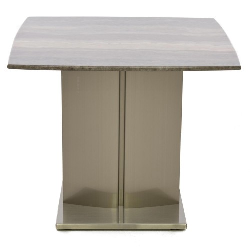 Casa Wave End Table